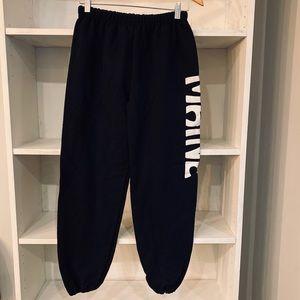 Maine sweatpants